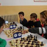 Torneo di Scacchi Gavia-Braida 2016