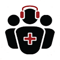 Medical Cases Management icon