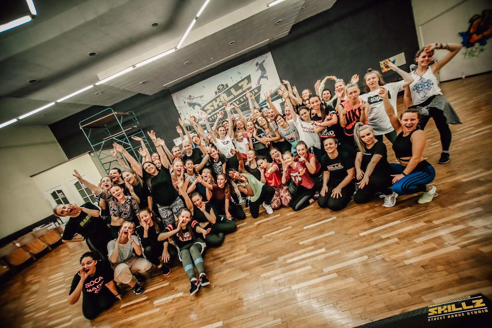 Dancehall Takeover seminarai (Jamaika, Belgija, Prancuzija) - IMG_9320.jpg