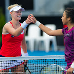 Alison Riske - Hobart International 2015 -DSC_4591.jpg