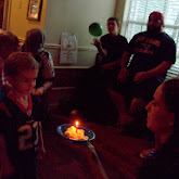 Brennans Birthday - 116_0576.JPG