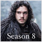 App Season 8 Game of Thrones APK for Windows Phone