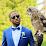 Charles Moise's profile photo