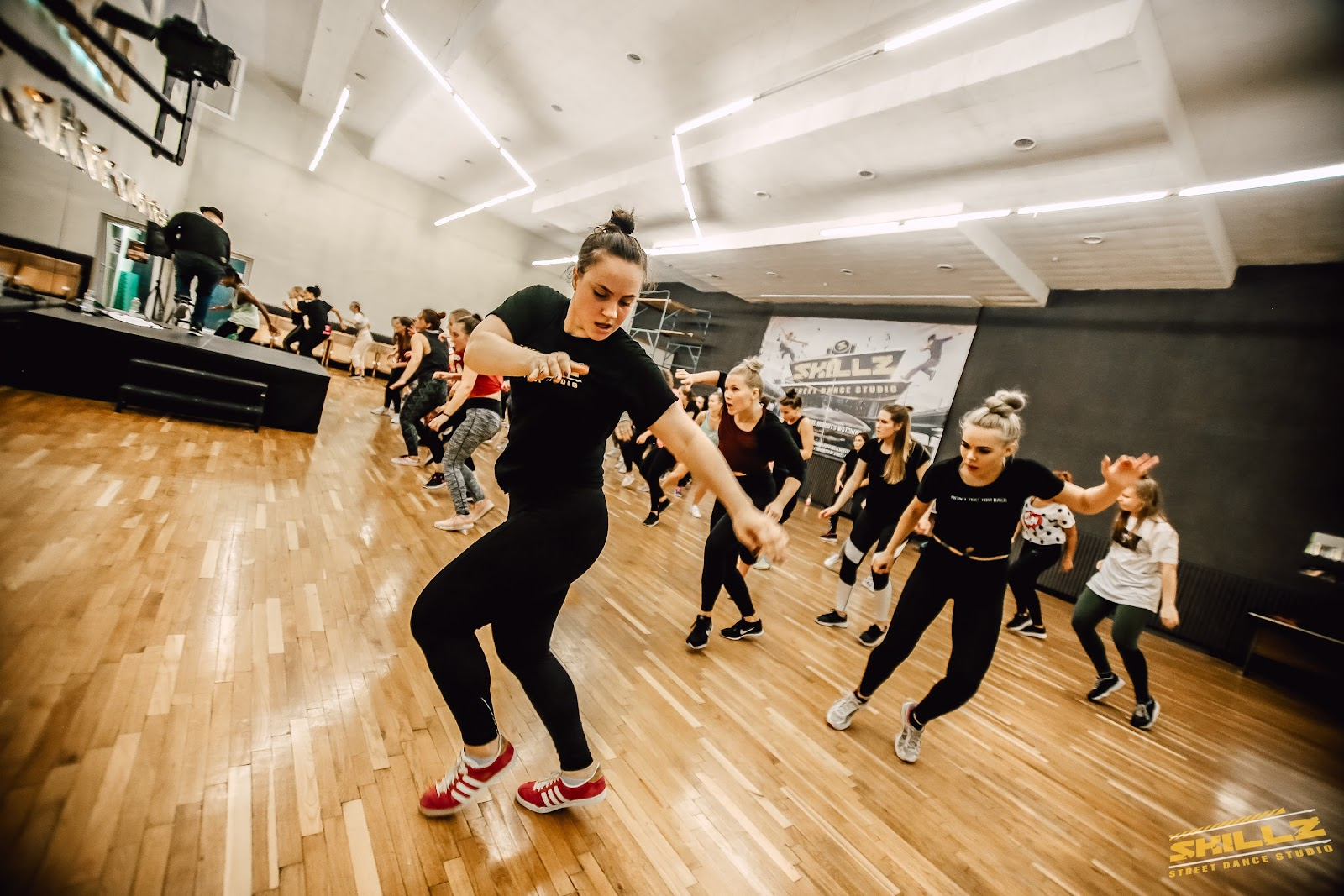 Dancehall Takeover seminarai (Jamaika, Belgija, Prancuzija) - IMG_9203.jpg