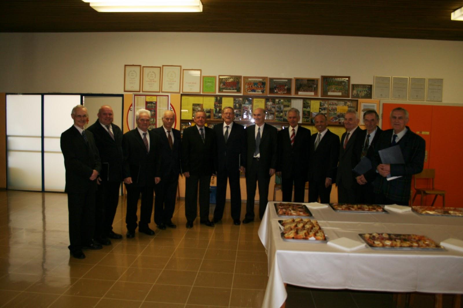 Občni zbor 2013 - IMG_8911.JPG