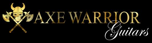 axewarriorguitars-large-header-001