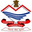 UK Police, Sub Inspector Recruitment, SI Lady
