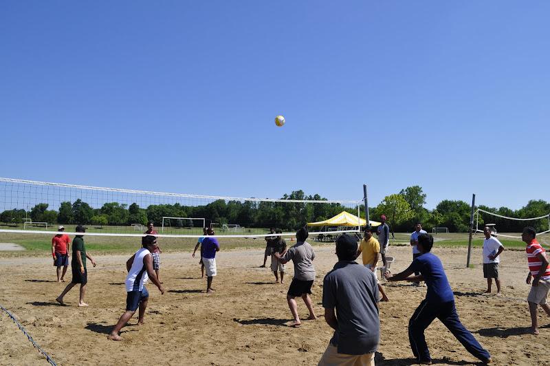 2011 Detroit Volleyball - _DSC1316.jpg