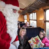 KESR 2012 Santas-13.jpg