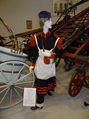 2016.04.29-016 tenue de cantinière