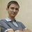 Евгений Лысенко's profile photo