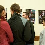 выставка_4.jpg