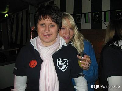 Erntedankfest 2008 Tag2 - -tn-IMG_0752-kl.jpg