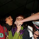 Raid Verd 2008 - IMG_0448.JPG