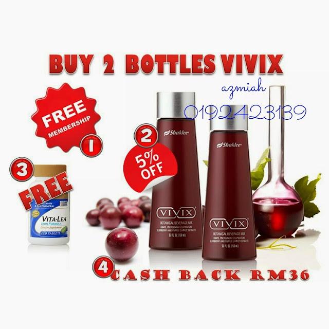 vivix kawal gula, vivix utk diabetes, kawal gula dalam darah, diabetes, kencing manis, vivix shaklee, tonik ajaib, vivix dari anggur, kandungan vivix, vivix berkhasiat, polifenol, YES program, promosi vivix, YES vivix,vivix murah, vivix diskaun,