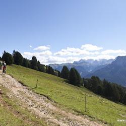 eBike Camp mit Stefan Schlie Murmeltiertrail 11.08.16-3350.jpg