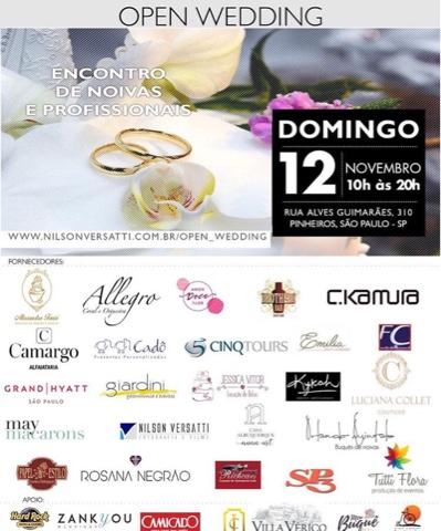 7de8c73f5 Mother of the Bride - Blog de Casamento e Dicas de Casamento para ...