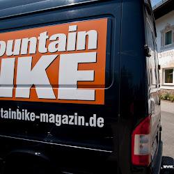 Fotoshooting MountainBike Magazin cooking and biking 27.07.12-6626.jpg