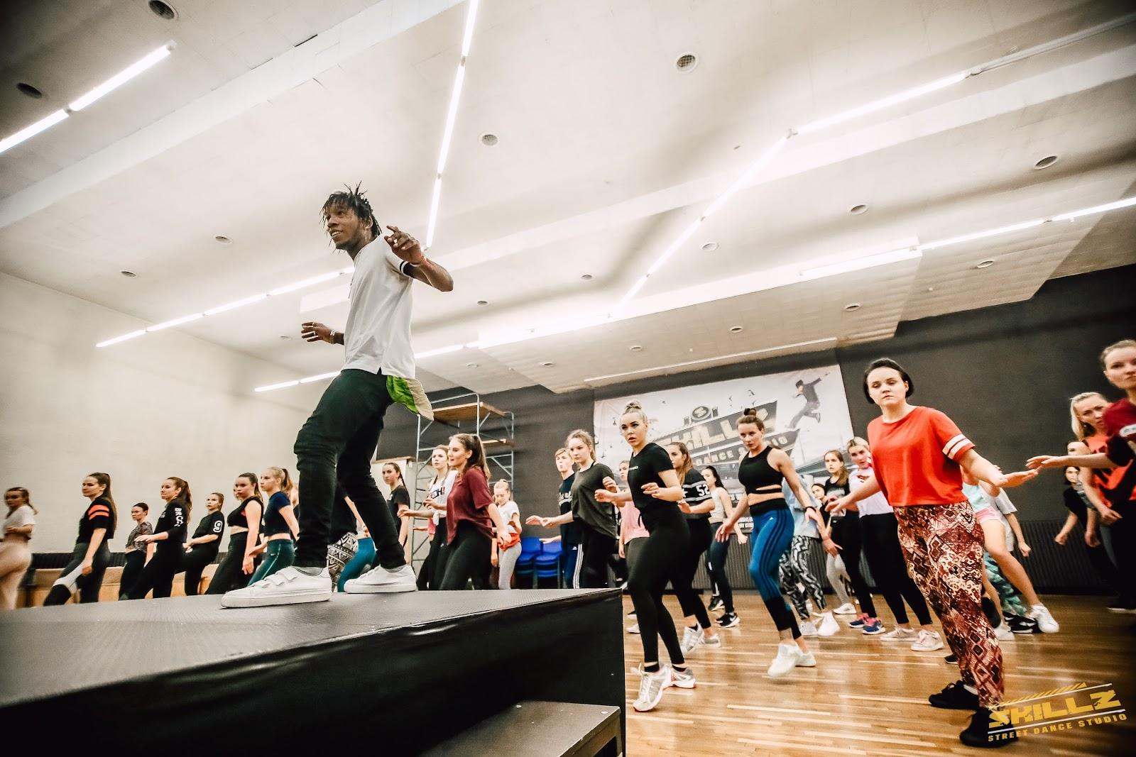 Dancehall Takeover seminarai (Jamaika, Belgija, Prancuzija) - IMG_8496.jpg