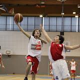 Basket 417.jpg