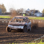 autocross-alphen-2015-052.jpg