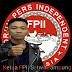 Ketua FPII Setwil Lampung Kecam Oknum Peratin Tulung Bamban Hina Profesi Wartawan