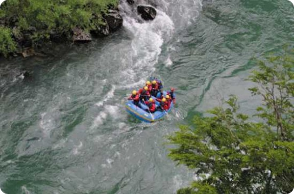 rafting_manso_inf