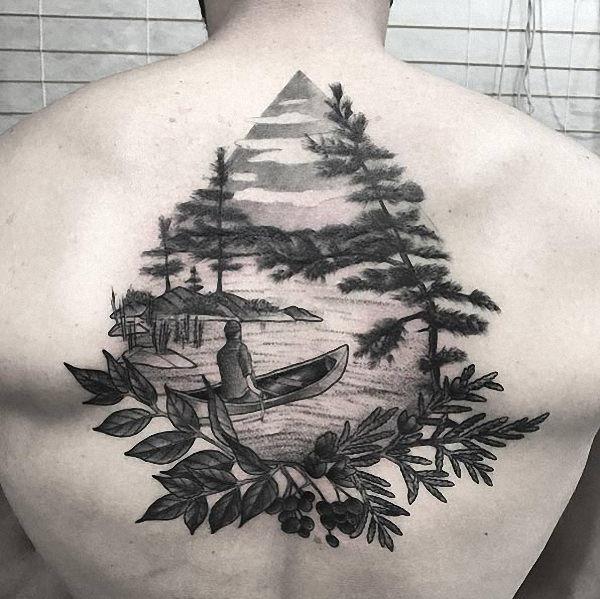 esta_paisagem_canadense