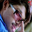 Allu Arjun's profile photo