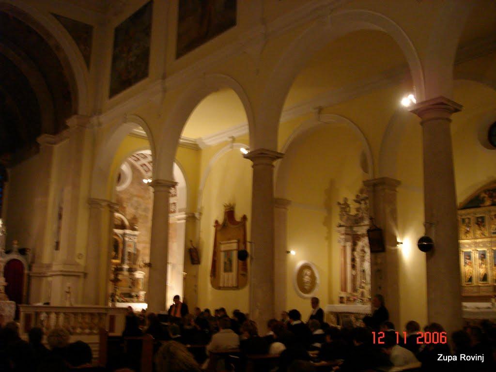 Susret zborova 2006 - DSC01673.JPG