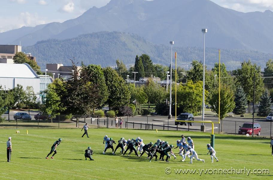 2012 Huskers vs Rams 2 - _DSC6674-1.JPG
