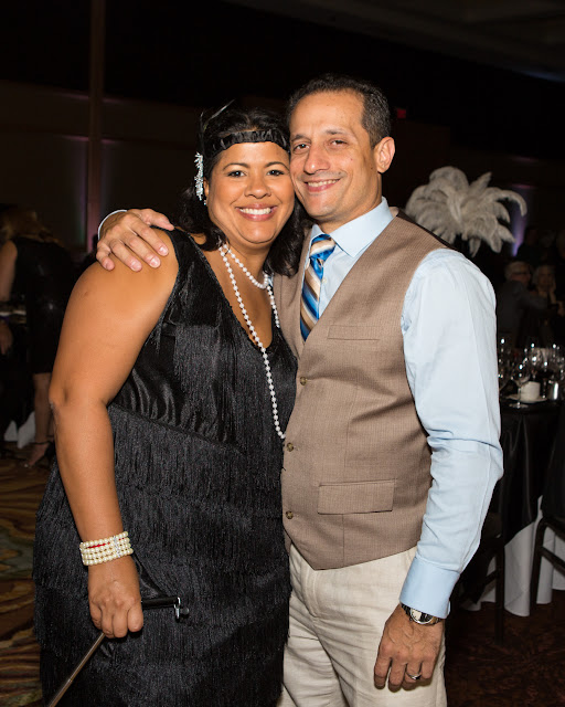 2015 Wrap Up Celebration - Friday Night - 2015%2BLAAIA%2BConvention-0021.jpg