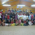 ObozLetniZabinka2008