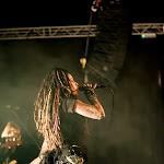 Rock Festival Assen-27.jpg