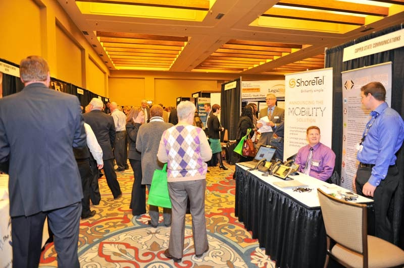 2014 State of the State and Multi-Chamber Business Expo - 140114-TucsonChamber-StateOfState-184.jpg