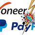 Cập nhật tỷ giá rút tiền Paypal, Payoneer, Bank Tháng 8/2021