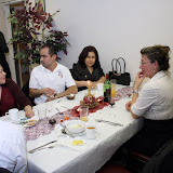 WME DINNER SHOW - IMG_3291.JPG