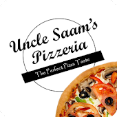 UNCLE SAAMS PIZZERIA LEEDS