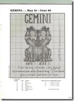 garfiel horoscopo geminis(7)