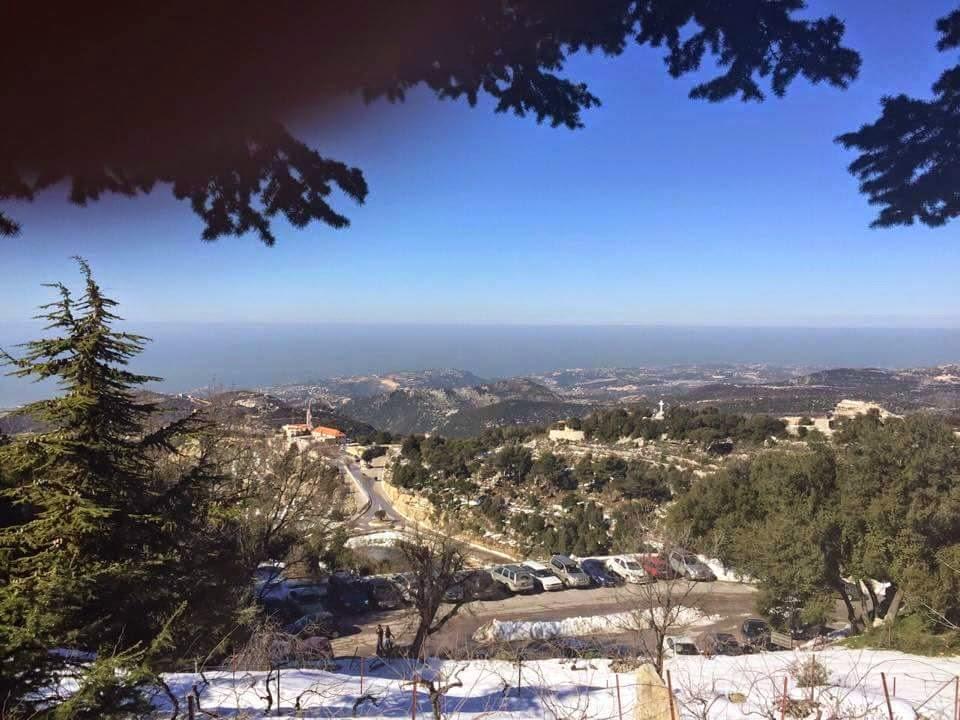 Liban - św. O. Charbel 2015 - 10944195_1680207578872581_9174294604131483433_n.jpg