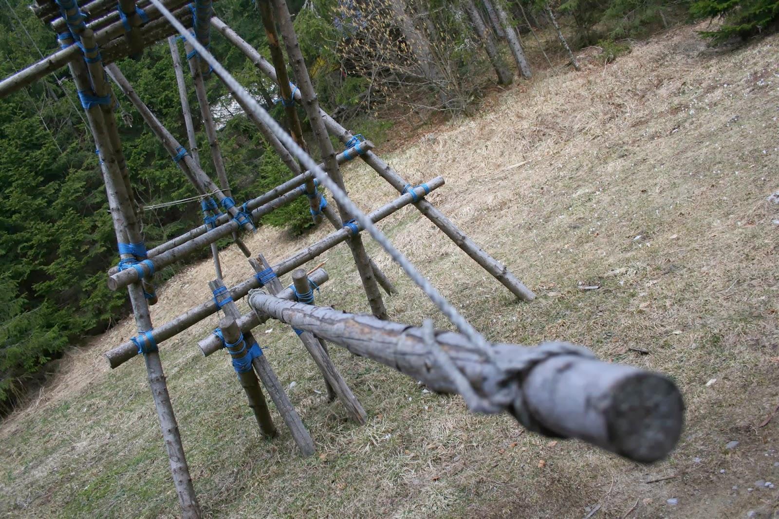 Priprave na NOT, Črni dol 2007 - IMG_4522.jpg