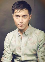 Fang Wenqiang China Actor