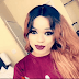 "Oja ti Burst: ""Bobrisky is fake, he doesn't have a shop in Lekki or Ozone, he just goes there to take pictures"" – Bobrisky's stylist, Seun Drops Bombshell [Details]"