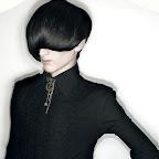 simples-men-hairstyle-006.jpg