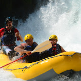 White salmon white water rafting 2015 - DSC_9948.JPG
