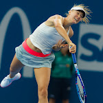 Maria Sharapova - Brisbane Tennis International 2015 -DSC_7282-2.jpg