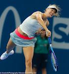 Maria Sharapova - Brisbane Tennis International 2015 -DSC_7282-2.jpg