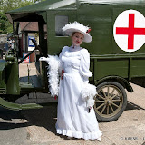 KESR-WW 1 Weekend-2012-101.jpg