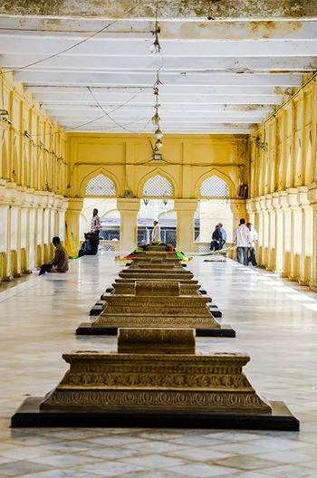 Hyderabad - Rare Pictures - 35690c4eb4d446a73d52767bd761a556cb126018.jpeg