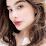 Amira MJK's profile photo